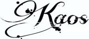 Kaos Shop
