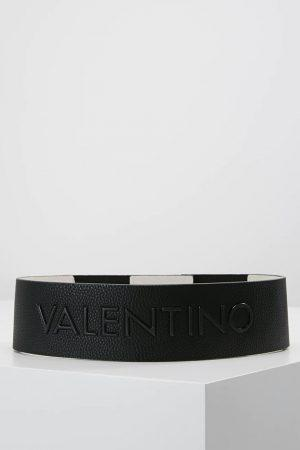 Valentino pas Melody