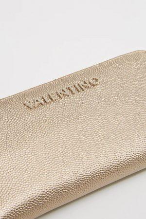 Valentino denarnica Divina – zlata