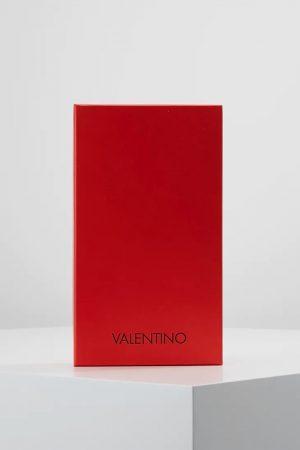 Valentino denarnica Divina – črna