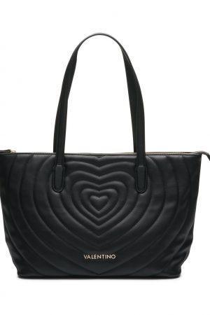 Valentino velika torbica Fiona
