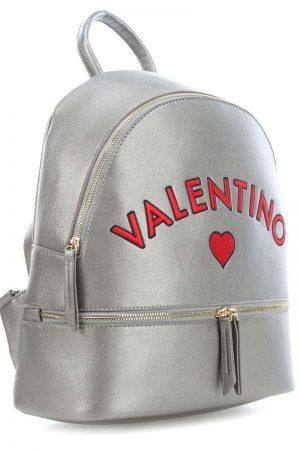 Valentino nahrbtnik Alice