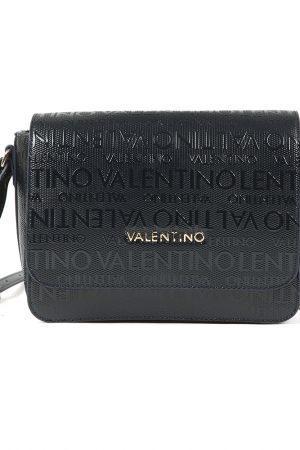 Valentino torbica Serenity – temno modra