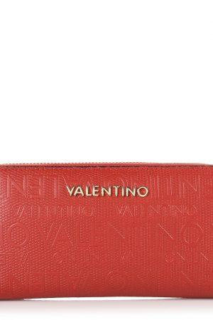 Valentino denarnica Dory – rdeča
