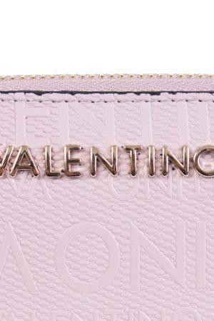 Valentino denarnica Dory – bež