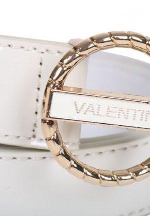 Valentino pas Lady – peščena