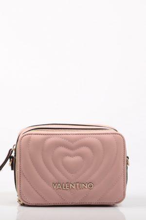 Valentino torbica Fiona – roza
