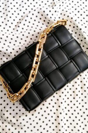naomi torbica